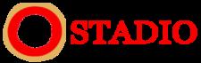 Pizzeria Stadio - Logo